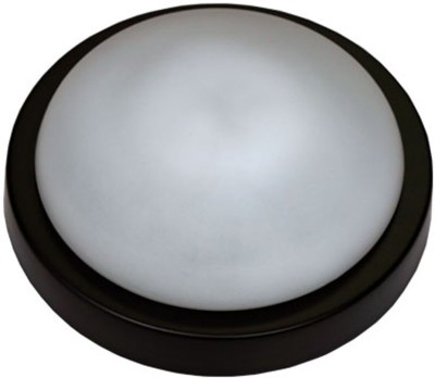 Bd Lights Recessed Ceiling Lamp