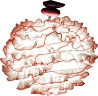 Creative Textiles Pendants Ceiling Lamp
