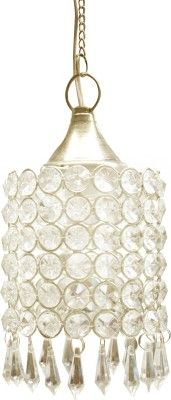 Triston Home Pendants Ceiling Lamp