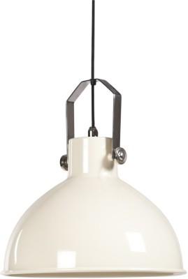 Orange Tree Zone Ivory Pendants Ceiling Lamp