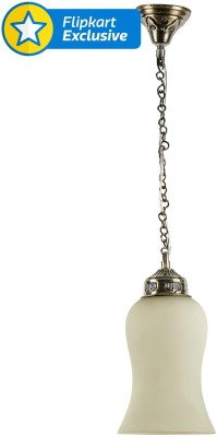 Gojeeva Pendants Ceiling Lamp