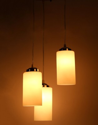 Lime Light Pendants Ceiling Lamp