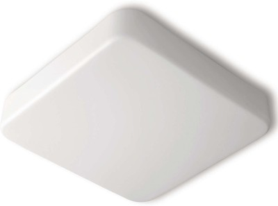 Philips 30167 Flush Mount Ceiling Lamp