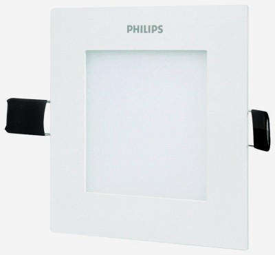 Philips Flush Mount Ceiling Lamp