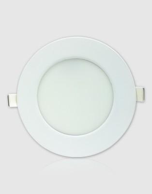 Sheena 6 Watt Warm White Recessed Ceiling Lamp