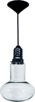 Royale Lights Pendants Ceiling Lamp