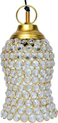 vandna wellspring vandna wellspring 001 Chandelier Ceiling Lamp