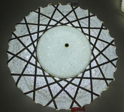 Neolite Flush Mount Ceiling Lamp
