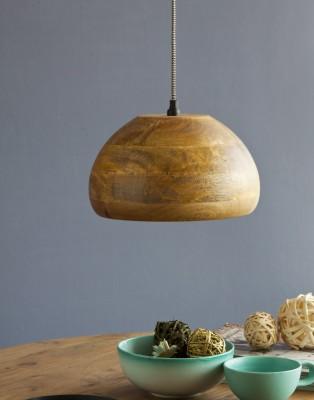 Orange Tree Viking Pendants Ceiling Lamp