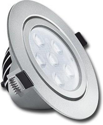 Wipro Recessed Ceiling Lamp