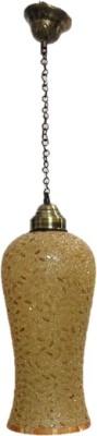 City Lights Chandelier Ceiling Lamp