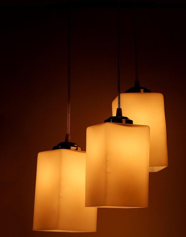 Lime Light Pendants Ceiling Lamp