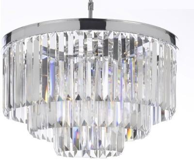 Awesome Chandelier Lights Flipkart Photos - Chandelier Designs for ...