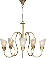 Fos Lighting Chandelier Ceiling Lamp