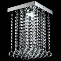 kumar lighting Chandelier Ceiling Lamp