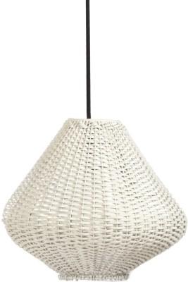Orange Tree Wekka Pendants Ceiling Lamp