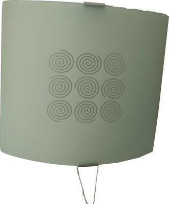 Philips Flush Mount Ceiling Lamp