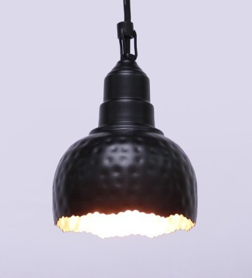 Height Of Designs Pendants Ceiling Lamp