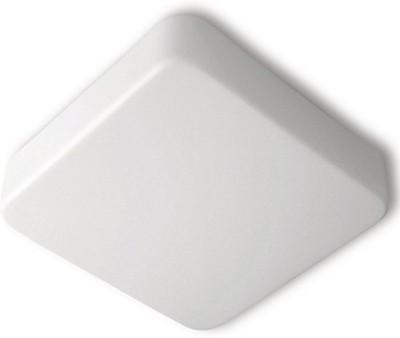 Philips Recessed Ceiling Lamp