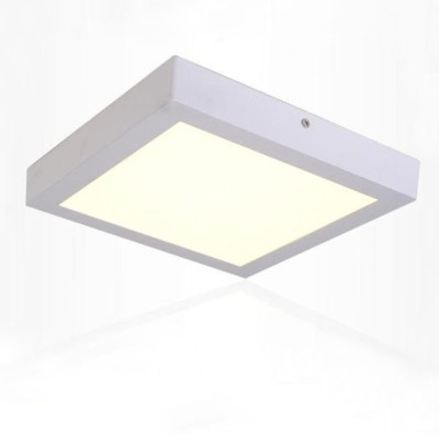 Albright Track Lights Ceiling Lamp