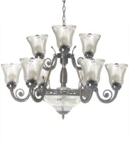 WhiteRay Chandelier Ceiling Lamp