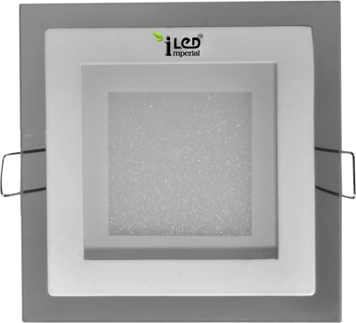Imperial 5 Watt Led Down Light Recessed Ceiling Lamp