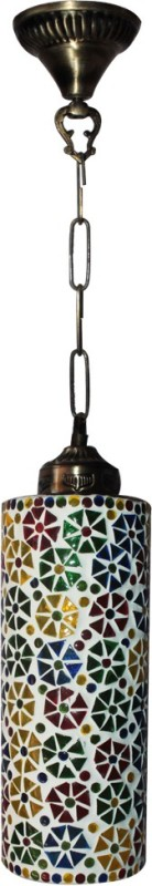 Valli Industries Pendants Ceiling Lamp