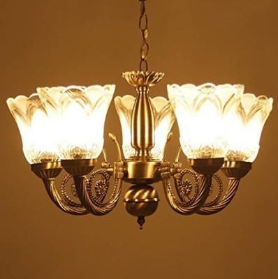 ZUNI Chandelier Ceiling Lamp