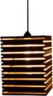 Iravan Pendants Ceiling Lamp