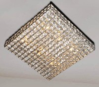 M.K. Lighting And Electrical Chandelier Ceiling Lamp
