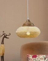 Orange Tree Pendants Ceiling Lamp