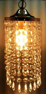 T&S Handicrafts Pendants Ceiling Lamp