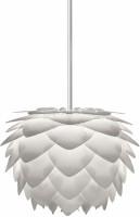 Hatsu Pendants Ceiling Lamp