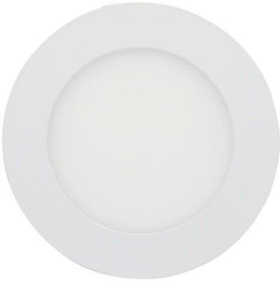 AE Ceiling Lighting Panel(ROUND WHITE)