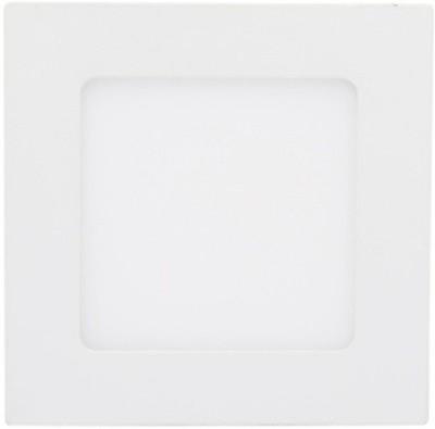AE Ceiling Lighting Panel(slim white)