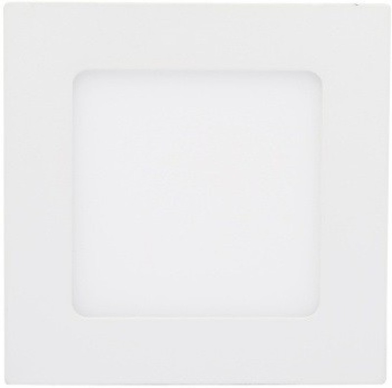 ae Ceiling Lighting Panel(White)
