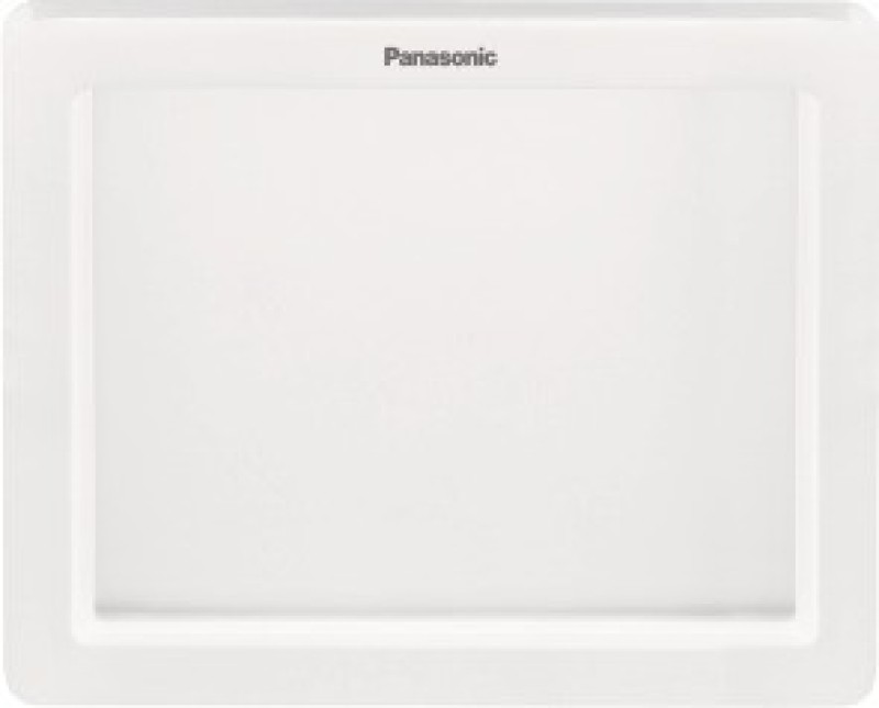 Panasonic Ceiling Lighting Panel(white)