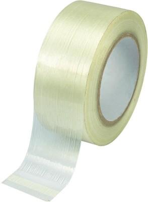 Techno Pack Single sided Medium Medium Hand Held Adhesive Tape (Manual)