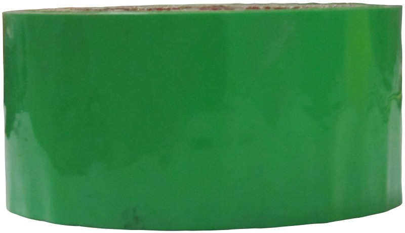 Captain Cello Tape(Green)