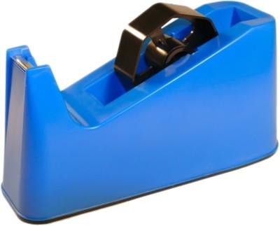 Gennext single sided Medium 1and 1/2 inch medium Handdeld Tape Dispenser (Manual)