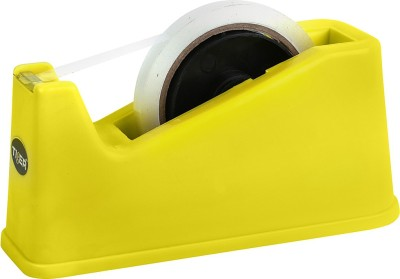 Richline tape Single Sided Medium medium handheld Tape Dispenser (manual)