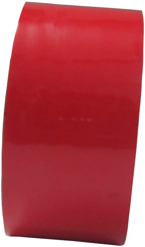 Captain Cello Tape(Red)