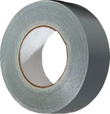 Point of Origin Adhesive Single Sided Medium Cello Tape