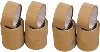 Dcgpac Single Sided Big Large Handheld Tapes (Manual)