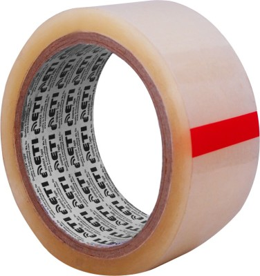 Essence Tape Packaging Single Sided Large Cello Tape