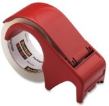 3M Office Products Single Sided Handheld...