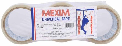 Mexim Ultra Heavy Duty