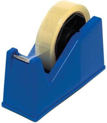 Abee Single Sided Medium Medium Desktop Tape Dispenser (Manual)