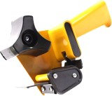 Classic Cutter Single Sided Handheld Tap...