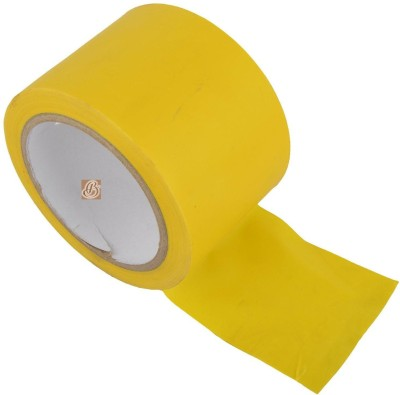 bapna single sided big Medium pvc floor marking tape (manual)